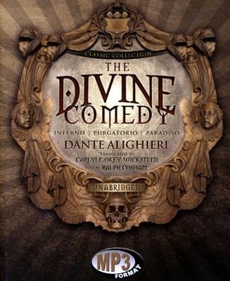 Dante and the Divine Comedy